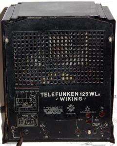 Telefunken_Wiking_125WLk Radio