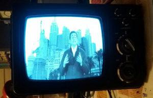 TV Silelis (Shiljalis)