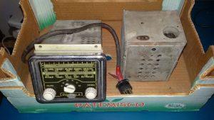 phonola autoradio